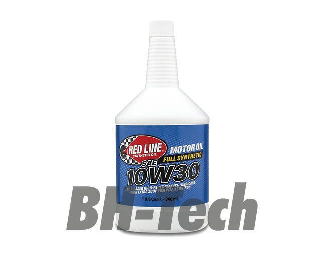10W30 ENGINE OIL US QUART