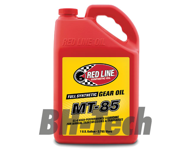 MT-85 75W85 GL-4 Gear Oil US GALLON